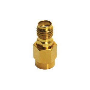 Immagine Connector Saver adapter, 18 GHz 50 ohm SMA