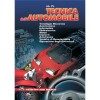 Accessorio Tecnica dell'Automobile -<br /> ISBN 9788884880499