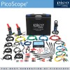 Strumento Kit Diagnostico Advanced 4 canali con PicoScope 4425