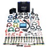 Strumento Kit Diagnostico Advanced 4 canali con PicoScope 4425A
